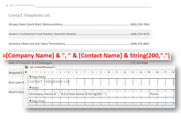 How to extract text from a text string using the MID and ...