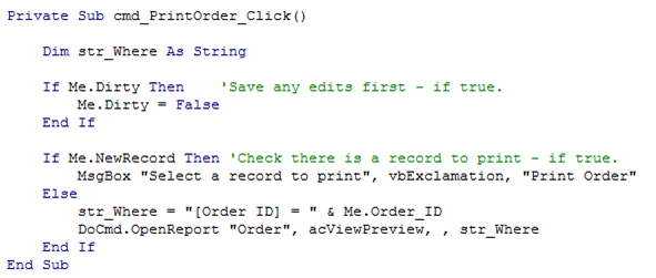 access-database-forms-how-to-print-a-record-vba-code